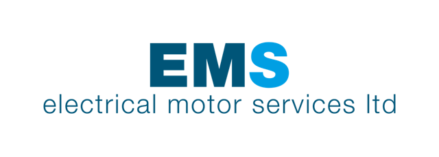 Electrical Motor Services
